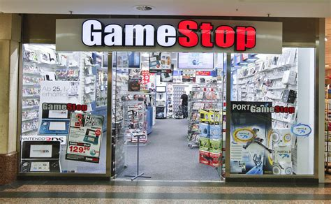 when gamestop gamestop diversification is working gamestop corp