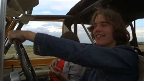 matt dillon over the edge over the edge 1979 quot officer quot by saint rich youtube