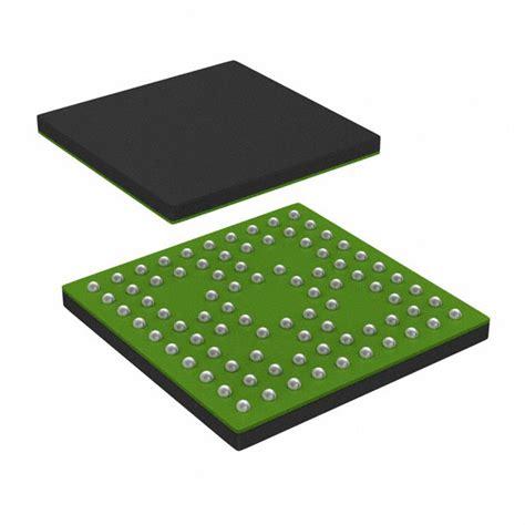 B1 Q Q Digi cec1702q b1 sx microchip technology 집적 회로 ic digikey