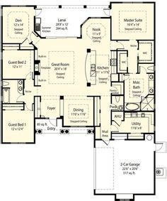 plan 12080jl masterpiece with dual grand staircases plan 12080jl masterpiece with dual grand staircases