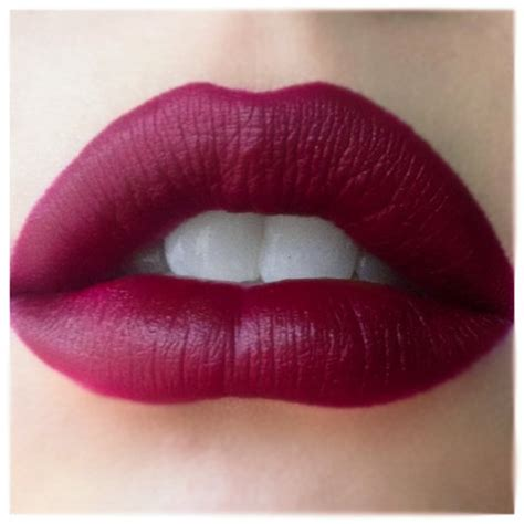 popular lipstick colors medusa opaque matte lipstick