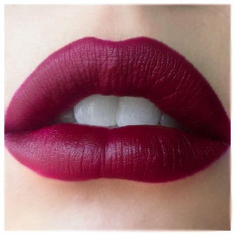 best lipstick matte opaque matte lipsticks