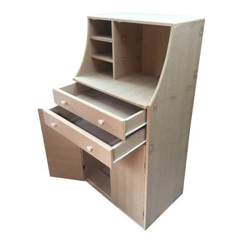 Compact Reception Desk Compact Reception Desk Bespoke Mdf