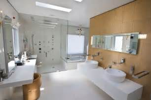 modern master bathroom ideas stylish home design ideas may 2014