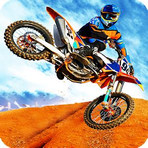 motocross bikes games download dirt bike games for pc