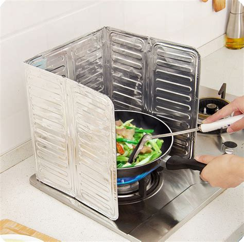Kitchen Stove Insulation gas stove insulation reviews shopping gas stove