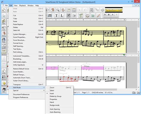 virtual dj pro full version serial number download virtual dj pro 8 full version climorc