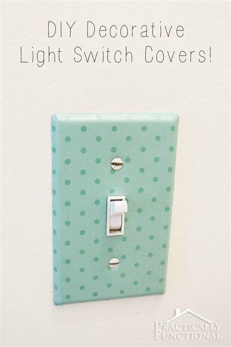 cool light switch covers 17 best ideas about light switch covers on pinterest