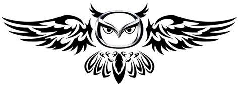 mazda mx5 logo mazda big owl logo mazda logo logos mazda