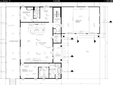 aging in place floor plans floor plan tips on aging in place