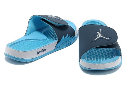 men jordan 2 hydro c cheap air jordan hydro retro 2 slid slippers for men in