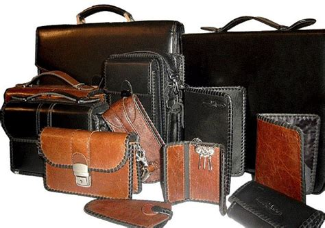 Handcrafted Leather Products - lera 1358635798 473607537 8 handmade leather