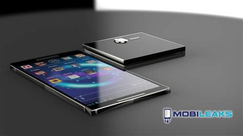 best features of galaxy s5 some of the best expected features of samsung galaxy s5