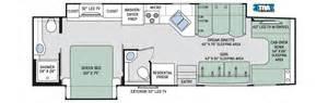 Chateau Rv Floor Plans Woody Rv Rentals Motor Homes Woody Rv Rentals