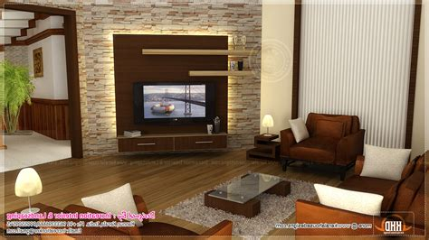 Home Interior Design Tv Unit living hall tv unit designs in india home combo