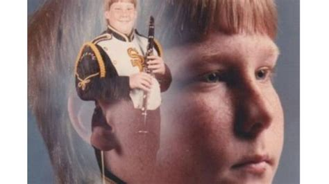 Clarinet Boy Meme Generator - clarinet kid meme 74 images image 45981 ptsd clarinet