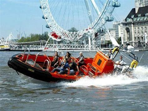 rib tours london reviews london england attractions - Rib Boat Tour London