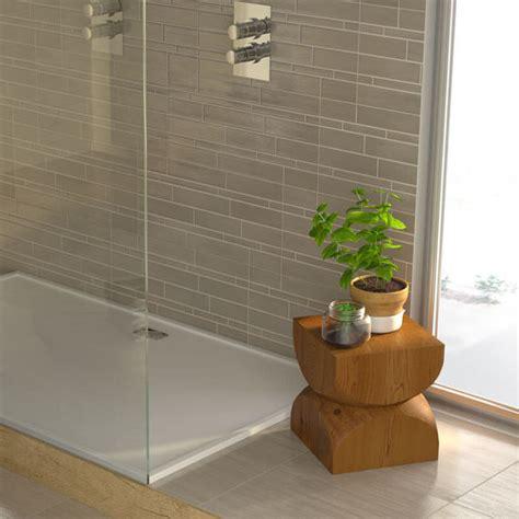 rivestimenti bagno senza piastrelle polis bagno