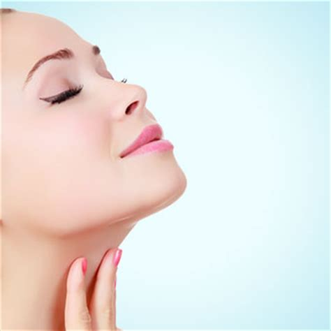 sublative rejuvenation in fresno visalia and san luis