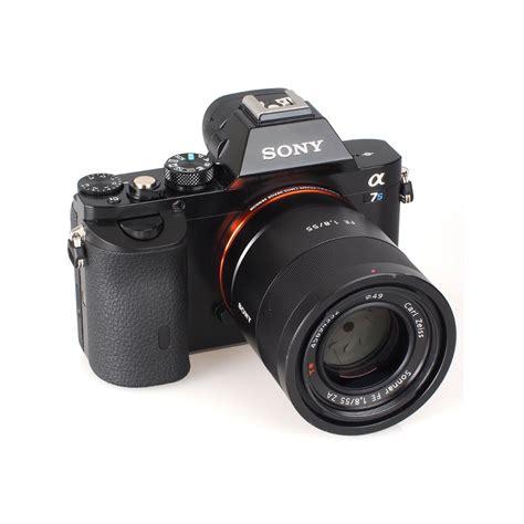 Kamera Sony 7 jual kamera sony alpha 7s promo cashback mitrakamera