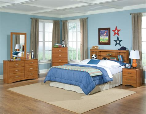 discount bedroom suites discount adult bedroom furniture for sale