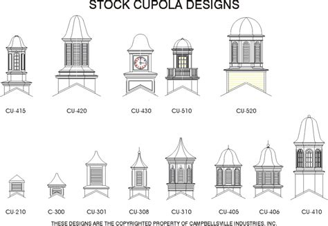 cupola design woodwork garden cupola designs plans pdf free