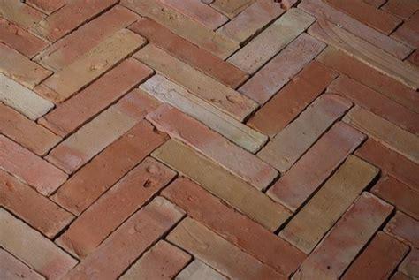 pavimenti in cotto per esterno pavimenti in cotto per esterni pavimentazioni