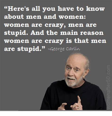 Stupid Men Meme - 25 best memes about men are stupid men are stupid memes