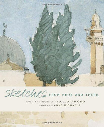 Sketches Here And There Summary by Book Review Sketches From Here And There Parka Blogs