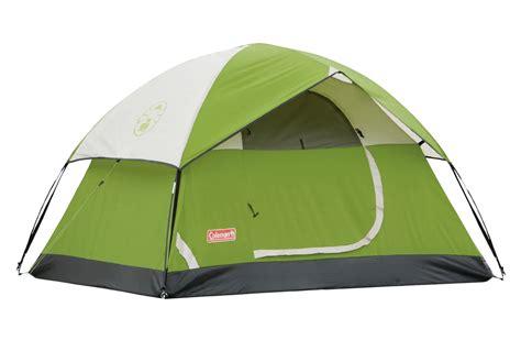 transparent tent transparent tent tent c png transparent image pngpix