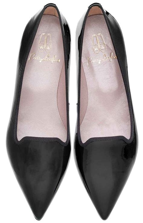 pretty loafers 28 best images about pretty loafers collection on