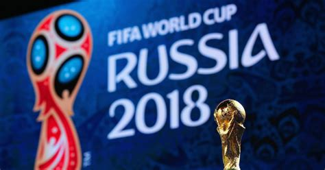 russia world cup russia world cup 2018 xbox360 torrents