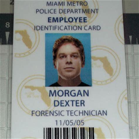 Badge 80 Years Of Morgans employee id badge from unclejacks on etsy