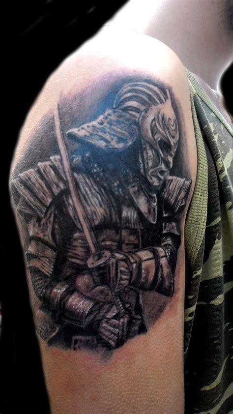 ronin tattoo samurai ronin my work 2014 2015