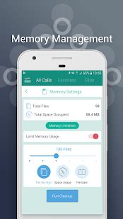 automatic call recorder for samsung mobile automatic call recorder pro 2018 callu app report on