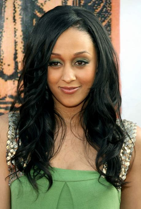 Black Hairstyles 2015 by Black Hairstyles For Hair 2015