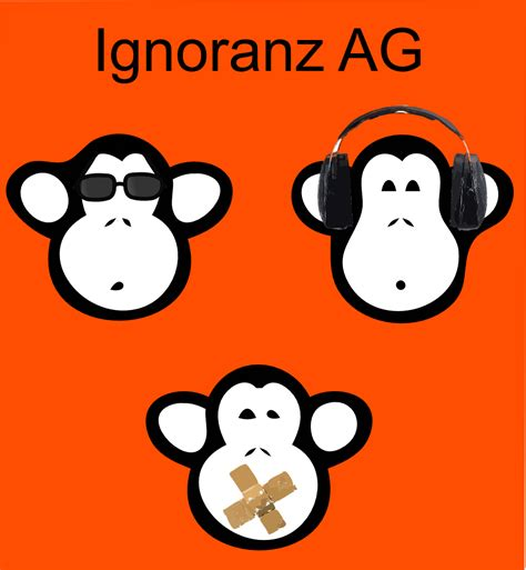 file the three monkeys png wikimedia commons