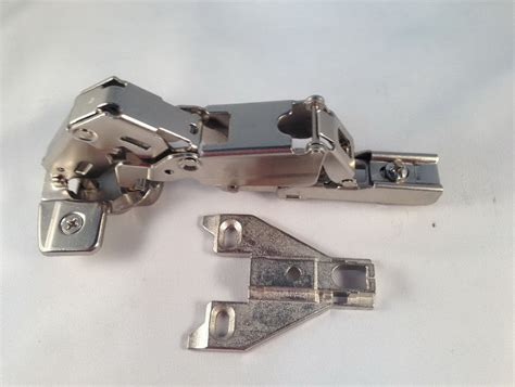cupboard door hinges types cabinet hinge types kitchen cabinet hinges types amazing