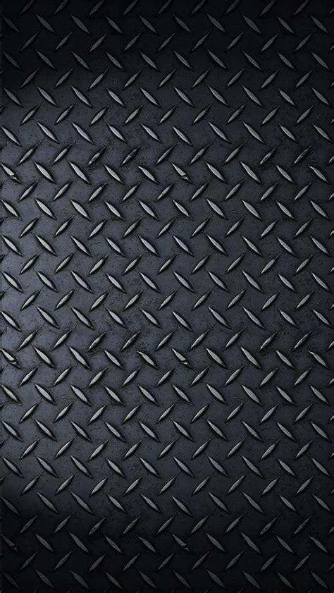 metal black iphone 6 wallpapers hd and 1080p 6 plus wallpapers metal surface iphone 5 wallpaper ipod wallpaper hd