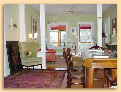 Luxury Cottage Interiors by Ultra Minimalit Cottage Home Small House Plans Modern
