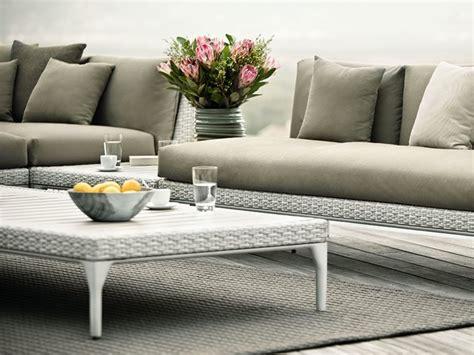 einrichten design de outdoor ausstellung inspiration f 252 r s wohnzimmer im