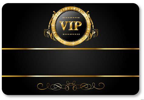 vip access card template vip клиент бонус 10 на охрану квартир автомобиля