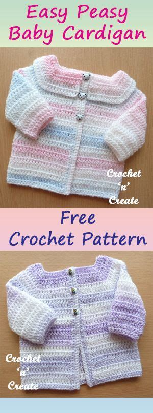 crochet or knit which is easier 955 best images about crochet baby sweater sets jackets