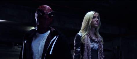 marvel zombi film marvel studios bans marvel zombies vs army of darkness fan
