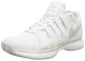 top 10 best tennis shoes for 2018 s tennis