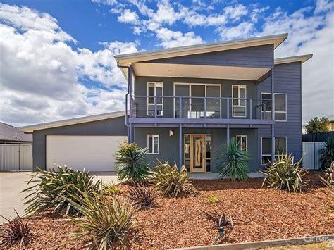 houses for sale sellicks 27 shoreline avenue sellicks sa 5174 369234 century 21 southcoast aldinga