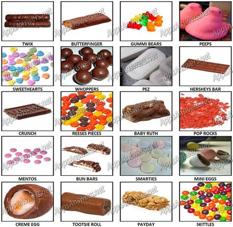 Home Design Ios Cheats by 100 Pics Candy Cheats Myideasbedroom Com