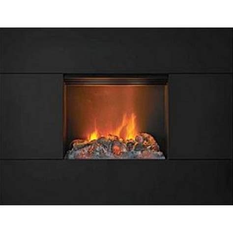 optimyst electric fireplace by dimplex dimplex tahoe opti myst electric tahoe electric