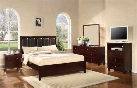 Ottawa Bedroom Furniture Bedroom Furniture Ottawa Bedroom Furniture Packages In