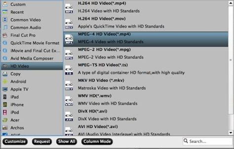 format video converter mac start using pavtube video converter for mac